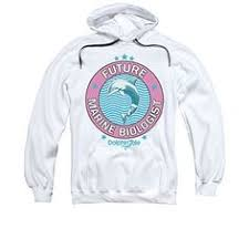 dolphin tale marine biologist adult pullover hoodie httpbandshirtsorg marine biologist job description and salary