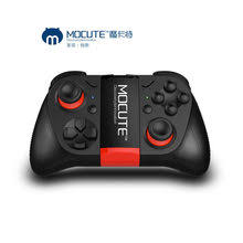 Original <b>Wireless Bluetooth Gamepad</b> Reviews - Online Shopping ...