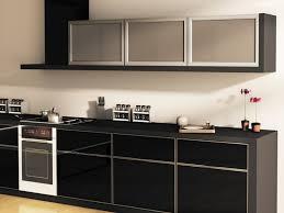 kitchen cabinets glass doors design style: aluminum kitchen cabinet doors siena aluminum kitchen cabinet doors