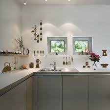 Wall Art Kitchen Decoration Kitchen Decorating Ideas Wall Art Kitchen Decorating Ideas Wall