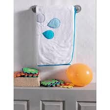 <b>Плед</b> флисовый <b>Kidboo Happy Birthday</b> (blue) — купить в ...
