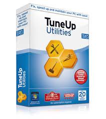 الصيانة TuneUp Utilities images?q=tbn:ANd9GcS4Q6QUs3XJc4jQ7wPW_8L_KzAyb3_2J4aR60ERT5sFgxaW3SbP9Q