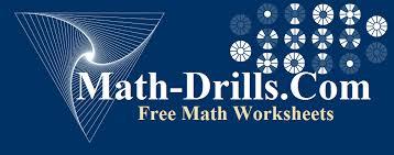 Fractions WorksheetsUnderstanding fractions worksheets including modeling fractions, ratio and proportion, comparing, ordering, simplifying