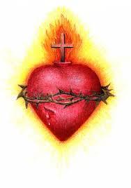 Purificação do Coração.