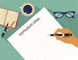 how to make a perfect curriculum vitae cv universal group of how to make a perfect curriculum vitae cv