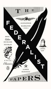 federalist paper co writer SEC LINE Temizlik