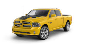 Most Reliable Pickup Truck The Most And Least Reliable Automotive Brands Design News
