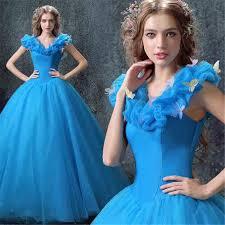 Buy Disney <b>Princess Costumes</b>, Disney <b>Princess Dresses</b> Sale ...
