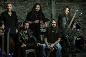 <b>Sons Of Apollo</b> | Discography | Discogs