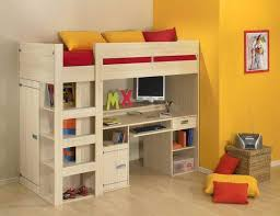 confortable furniture with home furnitures design styles interior ideas with the loft bed with desk underneath bed with office underneath