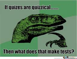 Quizzical by gallemccoxbig - Meme Center via Relatably.com