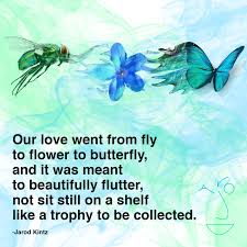 Quotes About Flower (173 quotes)