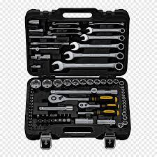 Tool Price <b>STELS 14105</b> Artikel Kirov, others, service, hammer png ...