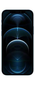 Apple <b>iPhone 12 Pro</b> - $700 Off at AT&T