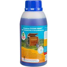<b>Жидкости для биотуалета</b>– купить в интернет-магазине по ...