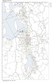 slc ut zip code since 2000 it has had a population growth of 4 83 percent bestplaces net zip code utah salt lake city 84116