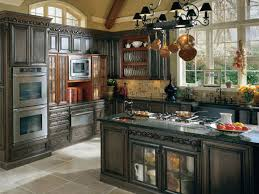 French Country Kitchen Here Are What French Country Kitchen Made Of Midcityeast