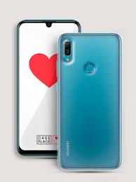 <b>Чехол для Huawei</b> Y6 2019/Y6S/Huawei Honor 8A/ Honor 8A Pro ...