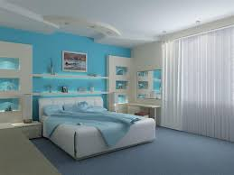 interior bedroom mixing paint colors bright blue for modern bedroom color ideas bedroom furniture beautify bedroom furniture beautiful painting white color