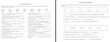 How to Write a Medical Case Study Report   helalinden com Helalinden com