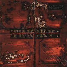 <b>Tricky</b> - <b>Maxinquaye</b> (2012, <b>180</b> Gram, Vinyl) | Discogs