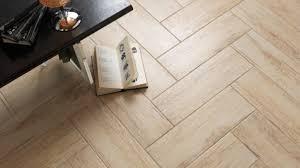 <b>Rondine</b> Group Ecowood | Ceramic floor, Flooring, Home appliances