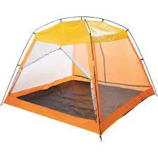 Купить <b>Пляжный тент Jungle Camp</b> Malibu Beach недорого в ...