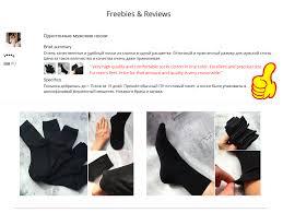 HSS 2019 Men's Cotton Socks New styles <b>10 Pairs</b> / <b>Lot</b> Black ...