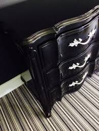 ah lacquer paint in basic black black lacquer furniture paint