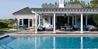 janus et cie poolside furniture beautiful design ideas