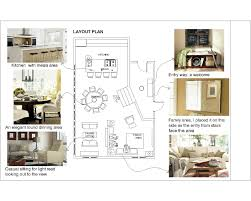design kitchen online free layout floor plan free software architecture office apartments kitchen