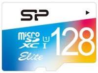 ▷ Купить <b>карты памяти Silicon</b> Power с EK.ua - все цены ...