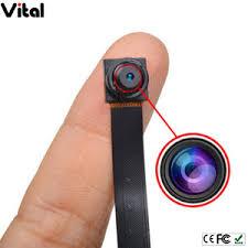 Hidden Camera Detecter