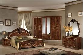 furniture antique bedroom furniture design such luxury brown bed furniture designs pictures