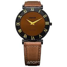 Наручные <b>часы Jowissa</b>: Купить в Якутске | Цены на Aport.ru