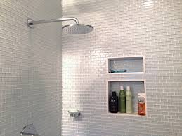 bathroom shower tile design color combinations: kitchengood looking the stunning kitchen backsplash color combinations kitchen design picture of new at