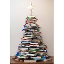 Resultado de imagen de navidad y libros