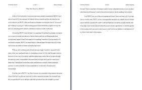 jrotc essay  ilwa nodns cajrotc richard cornwall s senior websitemy first best work is on my essay in jrotc for