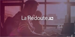 Preferred Family & Lifestyle Platform - Tech Blog <b>laredoute</b>.io