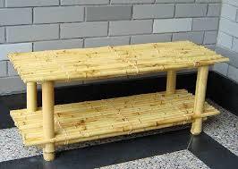1000 images about ideas for the house on pinterest bamboo furniture bamboo and bamboo chairs bamboo furniture design