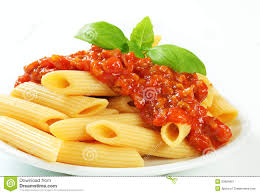 Image result for tomato base sauces