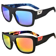 Best Price High quality <b>fox sunglasses</b> man list and get free shipping ...
