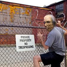 Molezu <b>Halloween</b> New Rotten Half Face <b>Mask Horror</b> Zombie ...