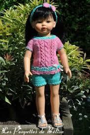 Dolls <b>ASI</b>: лучшие изображения (20) в 2020 г. | Куклы, <b>Одежда для</b> ...