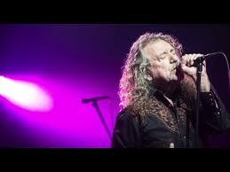 <b>Robert Plant</b> and the Sensational Space Shifters - <b>More</b> Roar