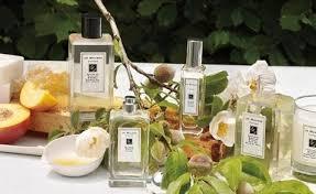 Селективная женская парфюмерия купить недорого оригинал в ...
