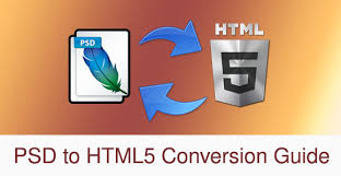 PSD to HTML5 Conversion: Adding an HTML5 Slider to a Webpage ...
