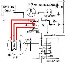 yamaha generator wiring diagram yamaha starter generator wiring diagram images case 220 wiring generators wiring diagram honda get image about