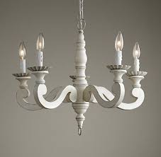 etienne chandelier 229 i know its in the child section but its amazing wooden chandelier