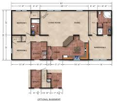 House Plans With Prices   House Design Ideas    http     michiganmodularhomenetwork com Modular Homes Prices